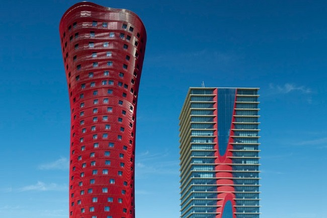 The Barcelona Meeting Point (BMP) draws a new housing market