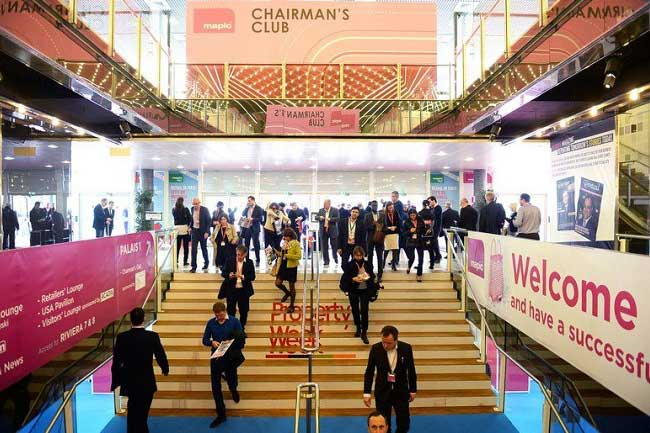Mapic 2016 put the focus between retail real estate and ecommerce