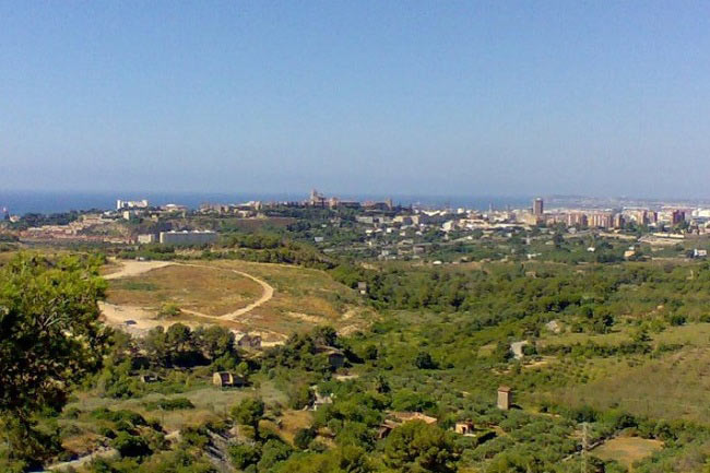 BCN World faces its final stretch with a new urban plan