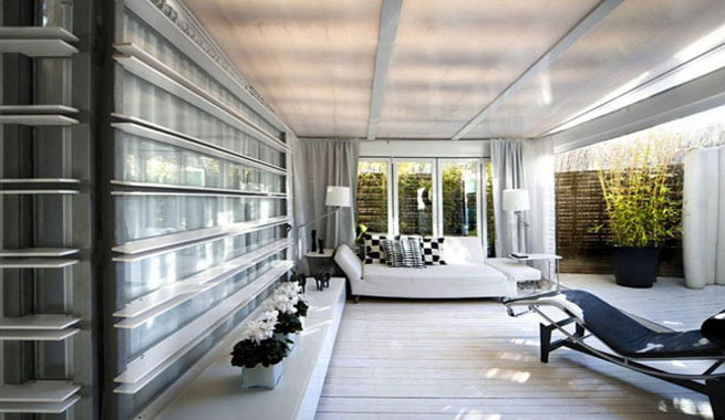 The sales of luxury homes in madrid soar oi realtor for Madrid luxury real estate
